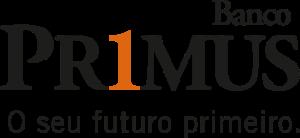 BANCO-PR1MUS