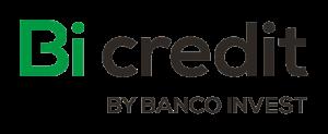 logo-bicredit-sec-color-sign